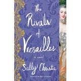 Rivalsof Versailles